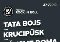Rock iN Roll 2019