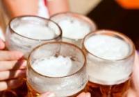 Slavnosti piva - Jablonec nad Nisou