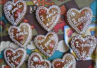Sedlecká velikonoční pouť v Kutné Hoře