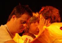 24. ročník Festivalu integrace slunce