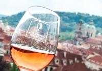 Svátek růžových vín