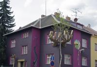 Kristkův dům, Brno