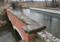 Velký sezemický akvadukt - Current programme