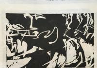 České výtvarné umění 1900-1940, Osobnosti, které formovaly domácí výtvarnou scénu
