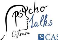 Psychotalks - Život v hospici