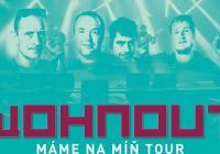 Wohnout - Hodonín