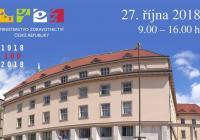 Den otevřených dveří Ministerstva zdravotnictví ČR