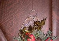 Rozsvícení vánočního stromu - Ivanovice na Hané