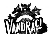 Vandráci / Vagamundos