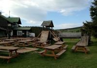 Dětské hřiště u kostela - Current programme