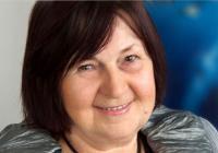 Přednáška prof. Anny Strunecké na téma: Doba jedová a jak ji přežít