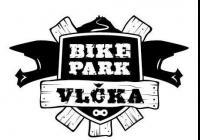 Bikepark Vlčka