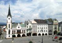 Krakonošovo náměstí - Current programme