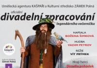 Krkonošské pohádky - Zámek Polná