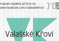 Valašské křoví 2018 - divadelní předhlídka