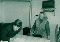 Marie Ulčová (1925 – 1998), střípky ze života nejznámější plzeňské etnografky