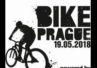Bike Prague