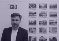 Týden umění: Tomáš Džadoň a Paneláci