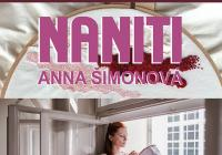 Anna Šimonová / Naniti