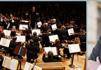 Věčná naděje: Gustav Mahler a...