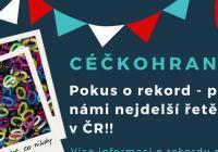 Céčkohraní - City Park Jihlava
