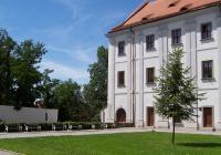 Městská knihovna Klatovy, Klatovy