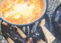 Festival polévky v Plzni