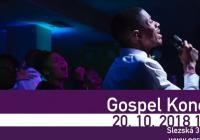 Gospel Koncert - Frýdek Místek