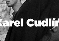 Karel Cudlín – Izrael