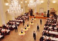 Ples města Holešov