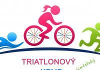 Příměstský cyklistický a sportovní tábor pro kluky a holky
