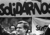 Debatní večer na téma: Polsko-československá solidarita