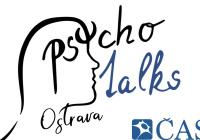 Psychotalks - Ze života schizofrenie