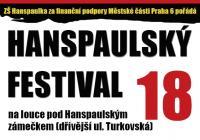 Hanspaulský festival