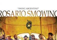 Rosario Smowing - Swing Argentino!