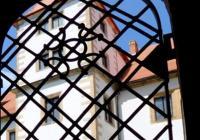 Dny evropského dědictví - Zámek Benešov nad Ploučnicí