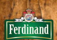Slavnosti piva Ferdinand v Benešově