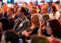 Konference Let´s #BeActive chce zlepšit životní styl Čechů