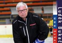 Luděk Bukač: Moje hokejové století