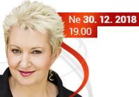Česko - Slovenské operní gala