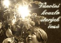 Vánoční kouzlo starých časů