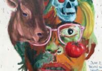 Factory Tour 2018 / Výstava k 90. narozeninám Andyho Warhola