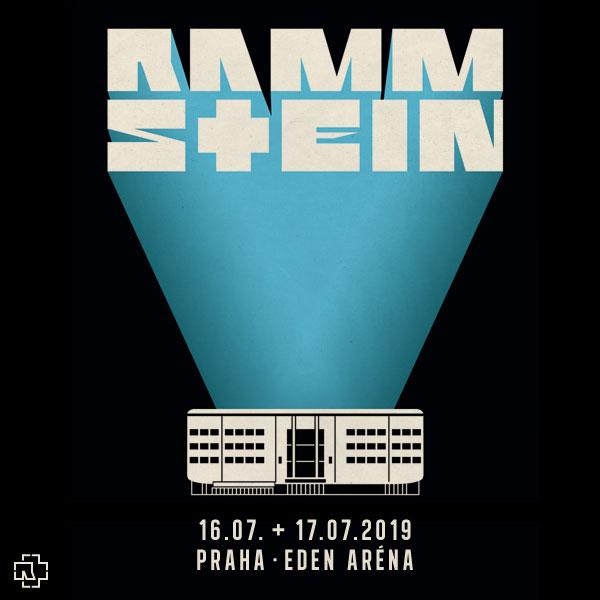 Rammstein v Praze  5f5dc5e1d69