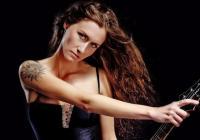 Benefiční koncert Dona Michelle, Dominik Fajkus a...
