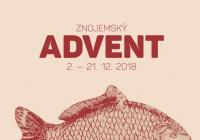 Advent ve Znojmě