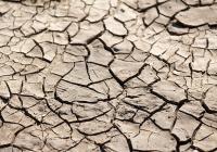 Svět na cucky – Změna klimatu, současné a budoucí dopady