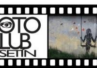 10 let Fotoklubu Vsetín