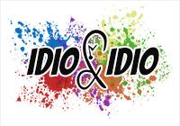 Big Culture křest Idio&Idio