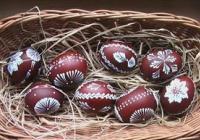 Velikonoce na hradě Grabštejn