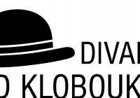 Divadlo Pod Kloboukem - Current programme